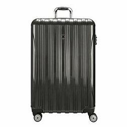 Delsey Paris 0764911 Luggage Helium Aero 29 Inch Expandable