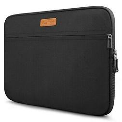 Inateck 15-15.4 Inch Laptop Sleeve Carrying Case Compatible