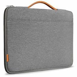Inateck 15-15.4 Inch MacBook Pro/ Pro Retina Sleeve Case Cov