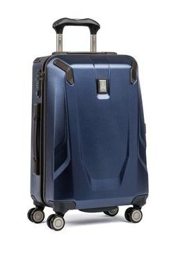 """Travelpro 159771 Crew 11 21"""" Expandable Hard Side Spinner Na"""