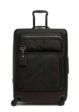 Tumi 20 inch 4 Wheel Carry On Luggage- BRAND NEW!!Windmere
