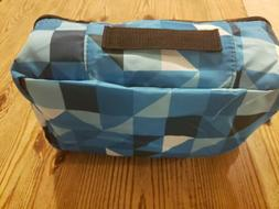 BAGAIL 4 Set Packing Cubes,Travel Luggage Packing Organizers