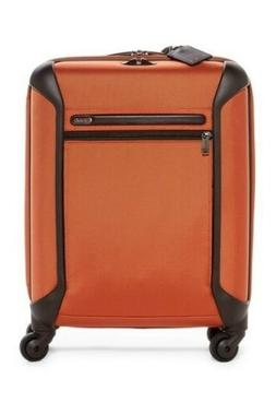 Tumi 4-Wheel Carry-on Lightweight Continental Luggage 28520