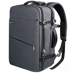 Inateck 40L Travel Backpack, Flight Approved Carry-On Hand L