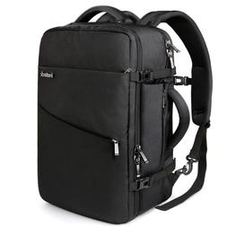Inateck 40L Travel Backpack, Flight Approved Carry on Backpa