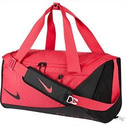 Nike Alpha Adapt Crossbody Duffel Bag nkBA5257 622