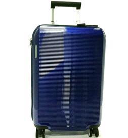 Samsonite Arq Spinner 20 Inch Hard Side Aero-Trac Carry on S