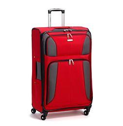 """Samsonite® Aspire xLite 29"""" Red Spinner"""