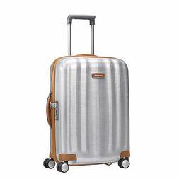 "Samsonite Black Label Lite-Cube DLX 20"" Spinner - Luggage"
