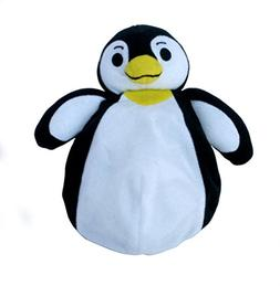 J.L. Childress Boo Boo Zoo First Aid Cool Pack, Penguin