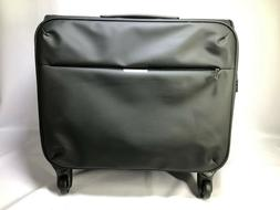 carry on luggage suitcase rolling travel luggage