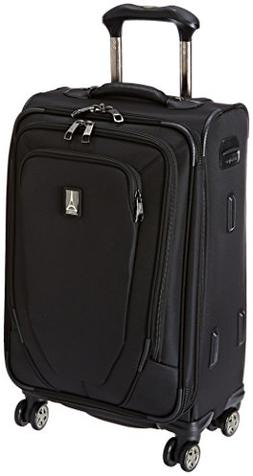 Travelpro Crew 10 21in. Expandable Spinner