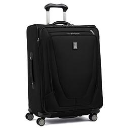"""Travelpro Crew 11 25"""" Expandable Spinner Suitcase"""