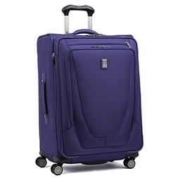 Crew 11 25 Expandable Spinner
