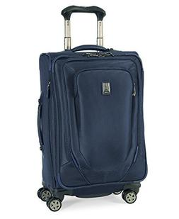 Travelpro Crew 10 21 Expandable Spinner