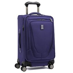 Crew 11 21 Expandable Spinner