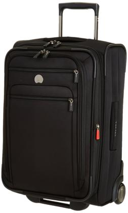 DELSEY Paris Delsey Helium Sky 2.0, Carry On Luggage, Suitca
