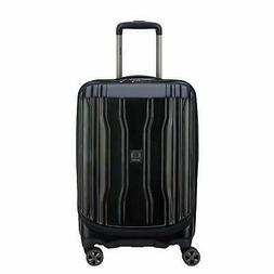 Delsey Paris Cruise Hardside 2.0 Exp. Spinner Carry-On