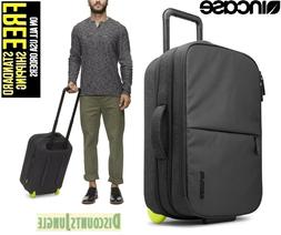 Incase EO CL90002 Travel Roller Weather-resistant Carry Lugg