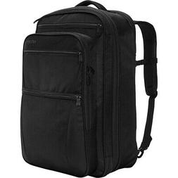 etech 3 0 carry on travel backpack