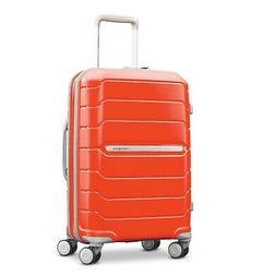 Samsonite Freeform Expandable Hardside Luggage with Double S