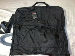 Garment Bags for Travel Carry On Garment Bag for Business Tr