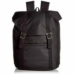 II Luggage & Travel Gear Carry On Backpack Suitcase - 18x14x