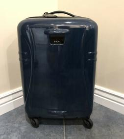 Tumi International 22'' Hardside Spinner Carry-On Suitca