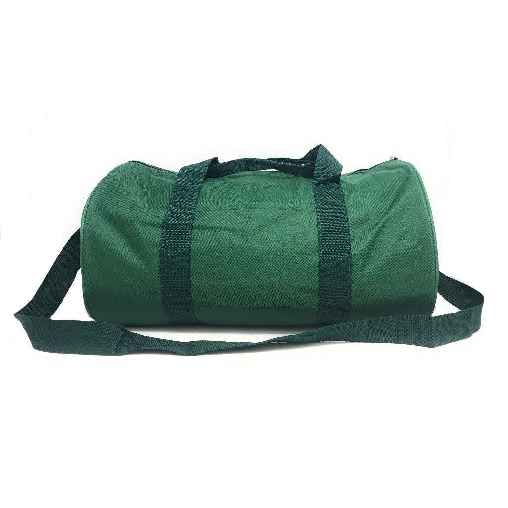 Casaba Bag w Travel Sports Gym School Carry On Luggage