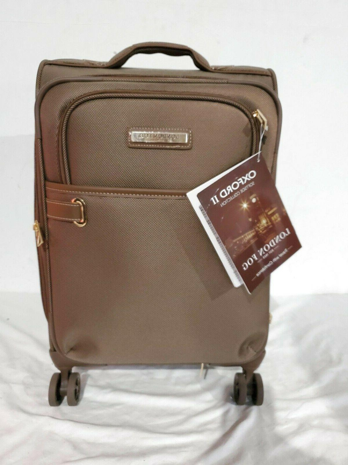 $280 London Carry-On