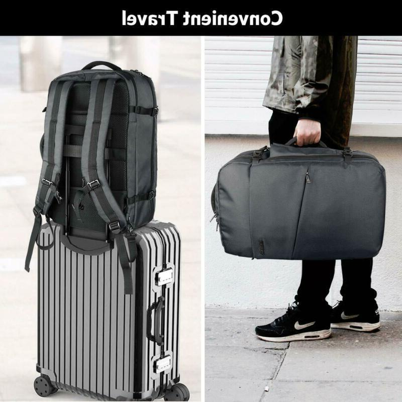 Inateck Flight Approved Backpack,