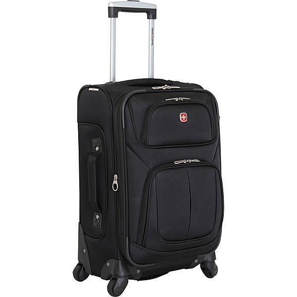 "SwissGear 21"" - Several"