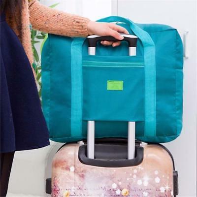 Big Luggage Shoulder