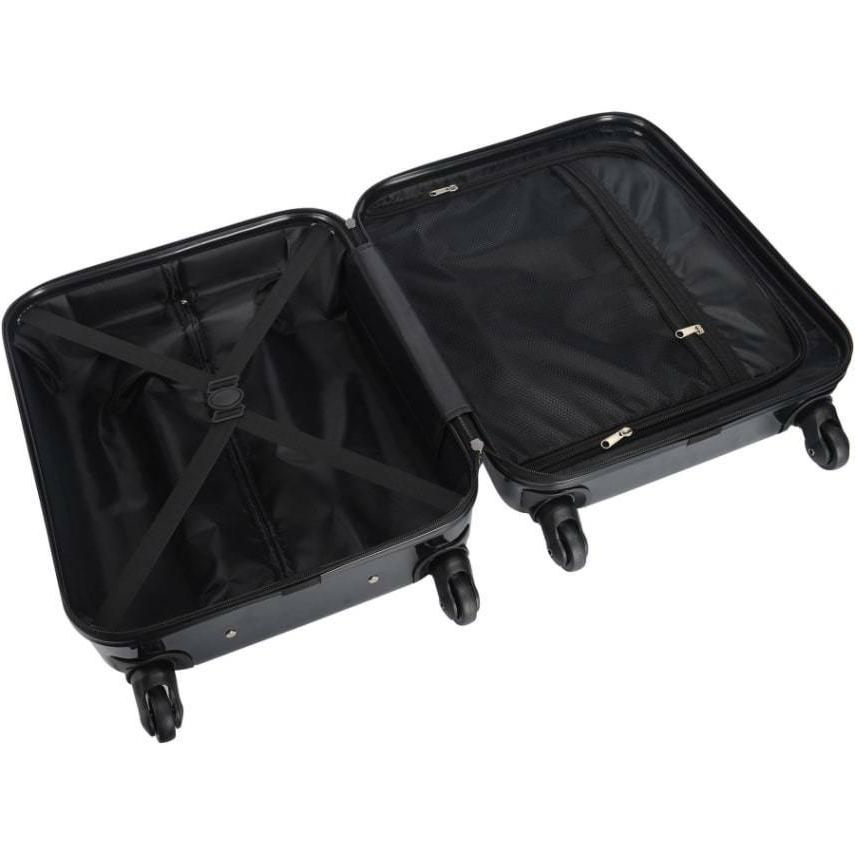Carry-On, Free Shipping