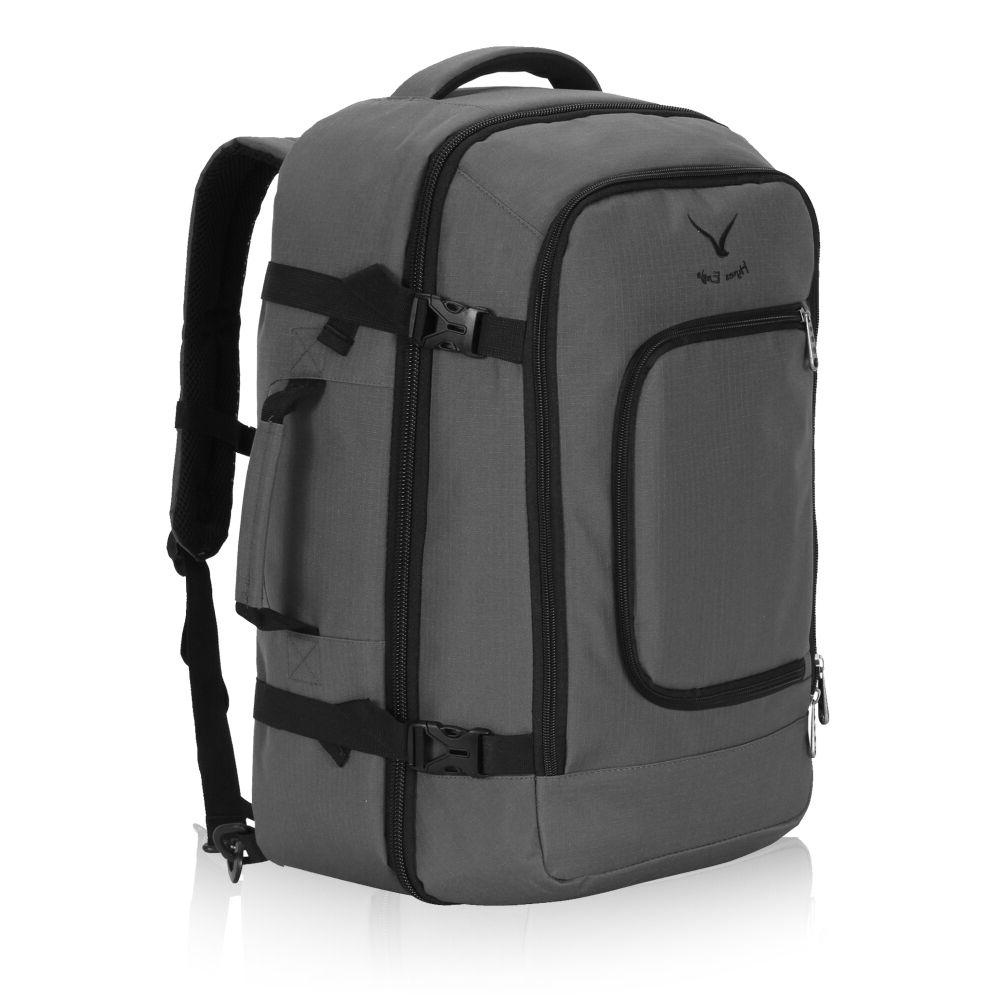 Cabin Travel Backpack Carry-on Convertible 40L