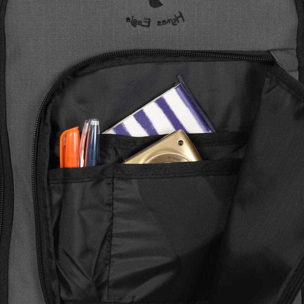 Cabin Backpack Convertible