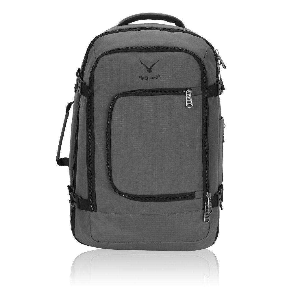 Cabin Backpack Luggage