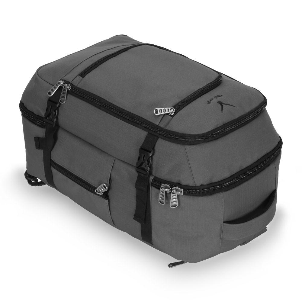 Cabin Approved Travel Air Backpack Carry-on Convertible 40L