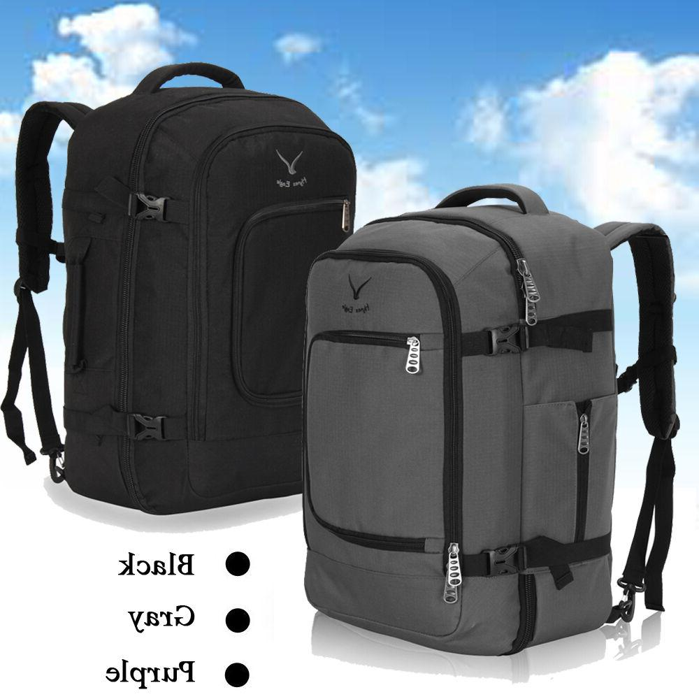 cabin approved travel air backpack carry on