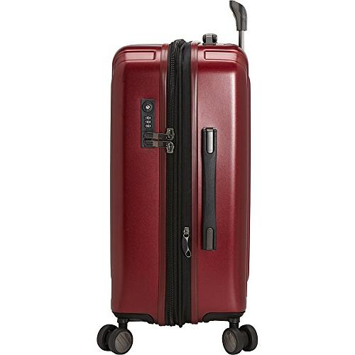 Delsey Helium Carry Case