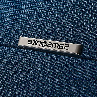 Samsonite Eco-Nu Wheeled Underseater Carry-On