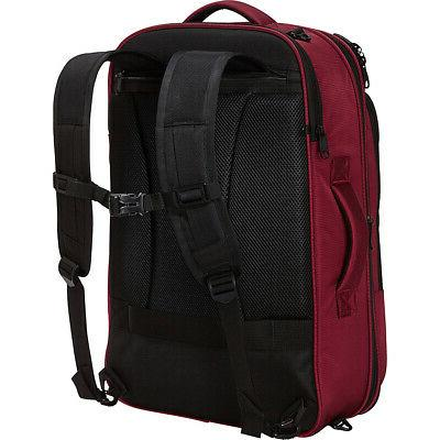 eBags eTech Carry-on Travel 5