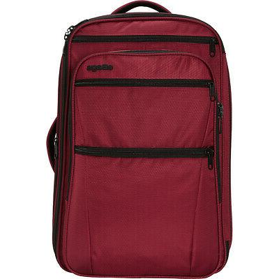 eBags 3.0 Travel Backpack 5 Colors