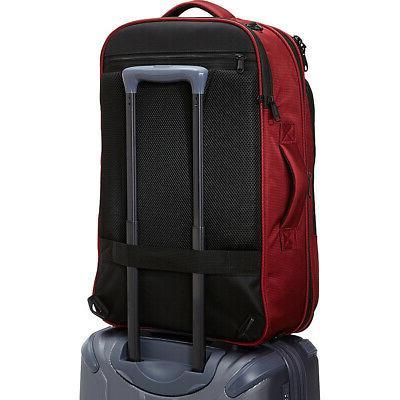 eBags Travel Backpack
