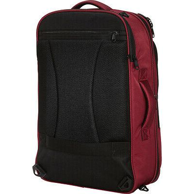 eBags eTech 3.0 Carry-on Travel Colors