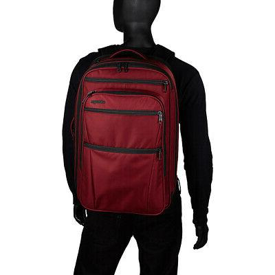 eBags eTech 3.0 Travel Backpack 5 Colors