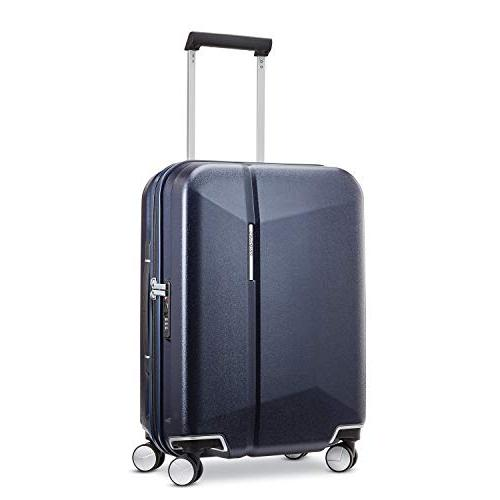 etude hardside carry on luggage with double