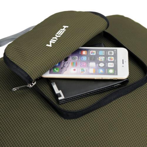 Foldable Bag Military Travel Storage On Organizer Case