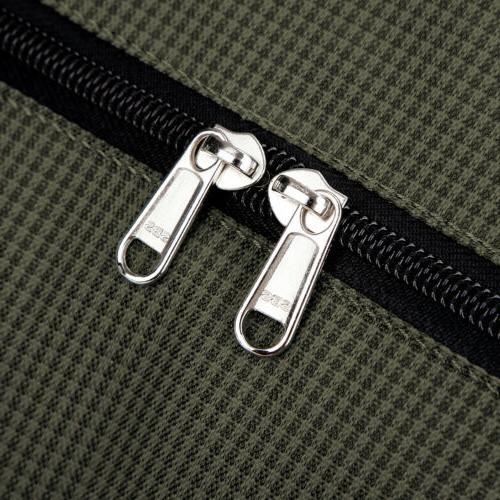 Foldable Bag Military Travel Storage On Case