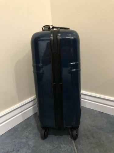 Tumi Spinner Carry-On $550
